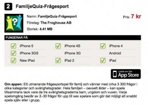 Aftonbladet3