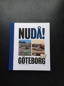 NuDå! Göteborg