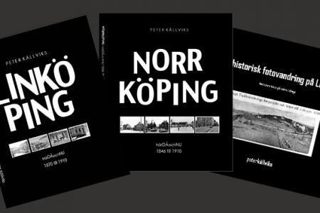härDÅochNU-böckerna