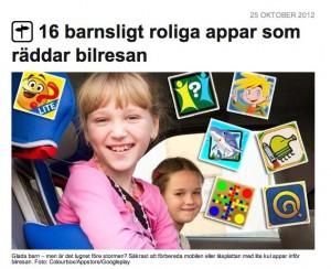 aftonbladet1_1