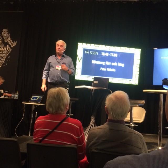 bokmässan_2015_presentation